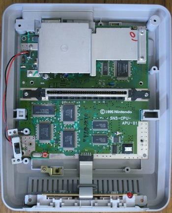 SNS-CPU-APU-01